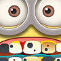 Minions Dentiste