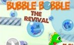 Bubble Bobble The Revival